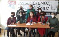 KESK'li Kadınlar: Eşit ve Özgür Bir Hayatı Biz Kadınlar Kuracağız, Ankara'da 8 Mart'ta Sokaklarda ve Alanlarda Olacağız