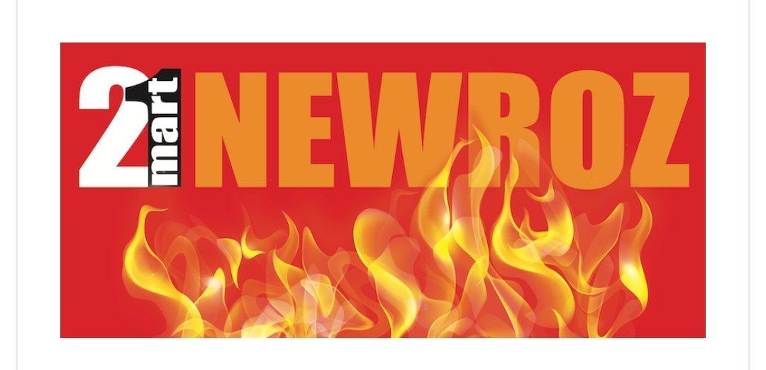 Sivil Darbe Uygulamalarına Karşı Newroz Ruhuyla Mücadeleyi Yükseltiyor, Örgütlülüğümüzü Büyütüyoruz!