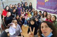İstanbul Anadolu Şubemizden 8 Mart Etkinlikleri