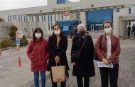 İstanbul Sözleşmesi'nin Feshine İlişkin Cumhurbaşkanlığı Kararnamesinin İptali İçin Danıştay'a Dava Açtık