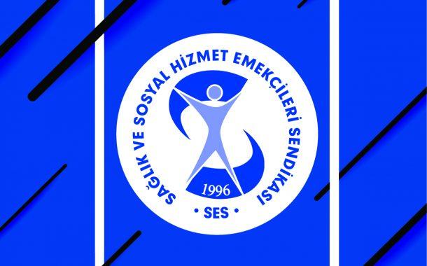 Ankara Şubemizden Ek Ödeme Tepkisi: Sağlık Bakanının Hakkaniyeti!