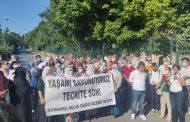 Marmara Açlık Grevi İzleme Heyeti: Yaşamı Savunuyoruz