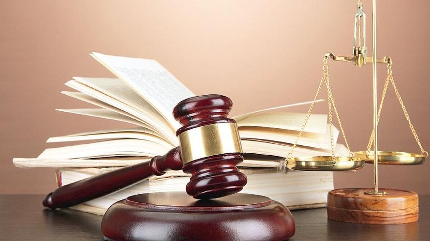 İstanbul Şişli Şubemiz Eşbaşkanı Abuzer Aslan'a Verilen Ceza İptal Edildi