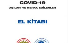 COVİD 19 AŞILARI VE MERAK EDİLENLER