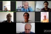 Sağlık Emek ve Meslek Örgütleri: Ek Ödeme Değil, Hak Ödeme İstiyoruz