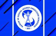 Gebe ve Emziren Kadın Sağlık Emekçilerinin Covid-19 Alanlarında Çalıştırılması Hakkında Sağlık Bakanlığı'na Yazı Yazdık