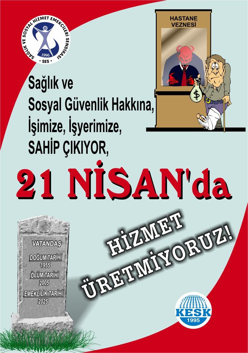 21nisangrev2005