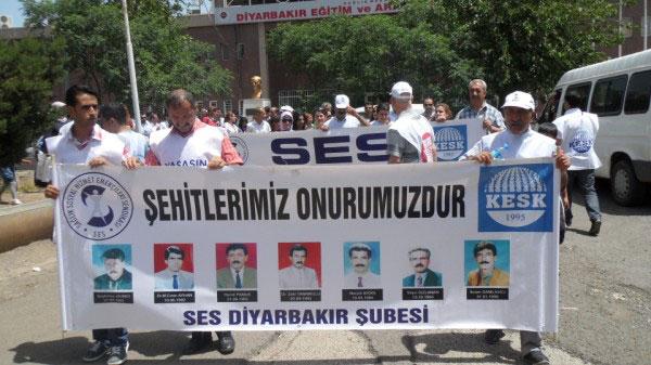 23mayisgrevfiyarbakir3