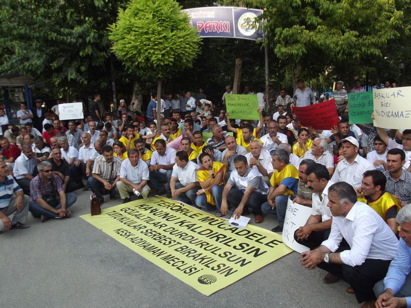 25haziran2012golaztiaadiyaman2
