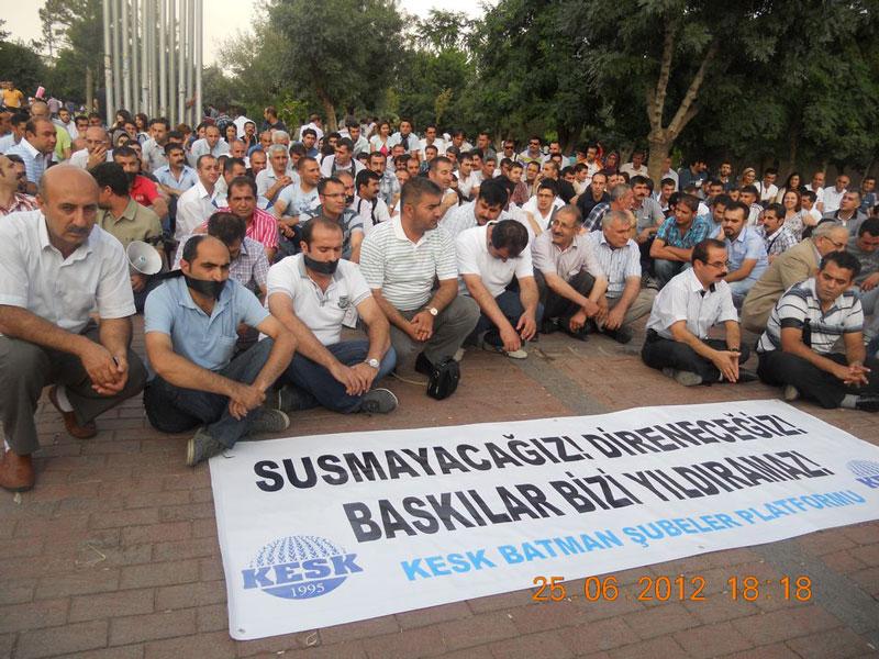 25haziran2012golaztibatman1