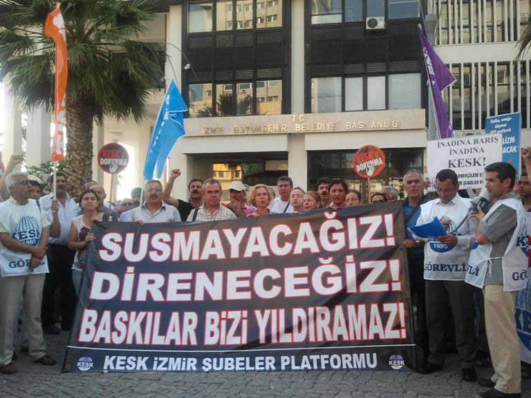 25haziran2012golaztiizmir1