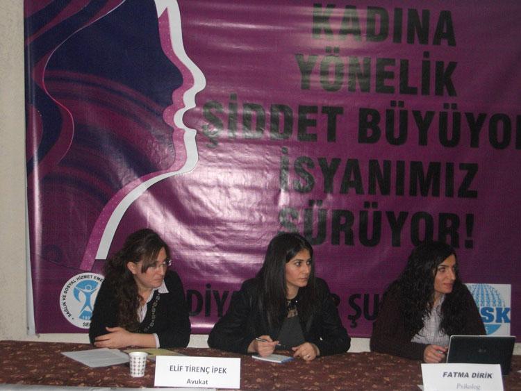 25kasim2012diyrbakir2