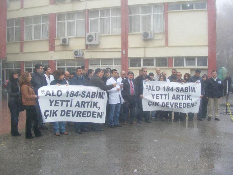 4aralik2012sabimgaziantep1