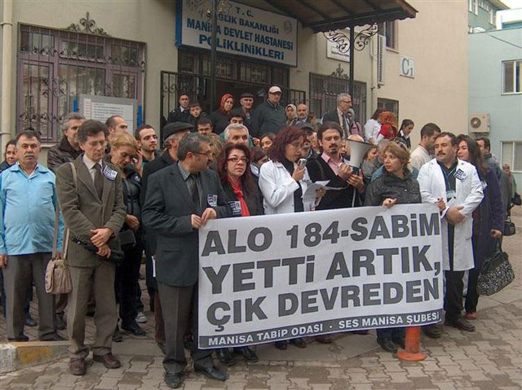 4aralik2012sabimmanisa1