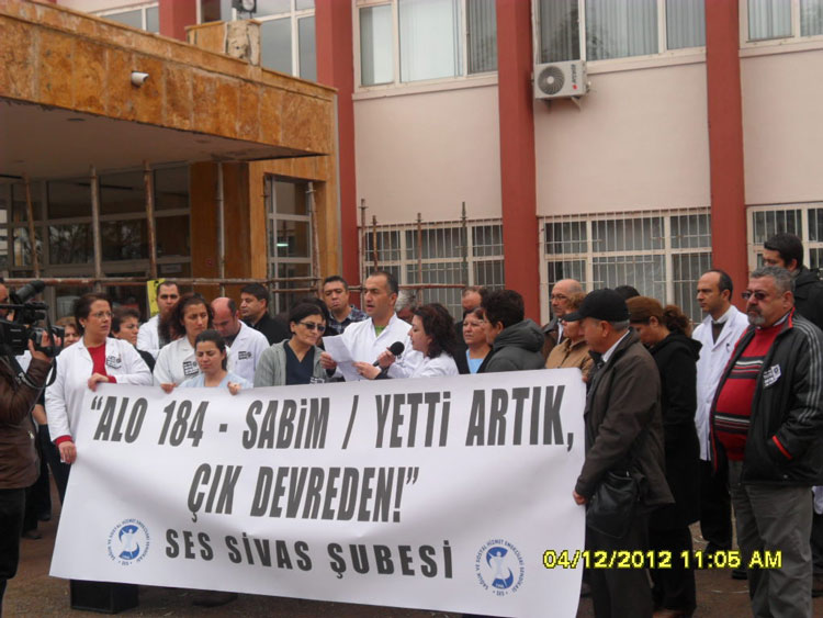 4aralik2012sabimsivas1