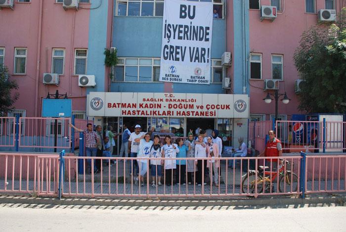 5haziran2013grevbatman-1