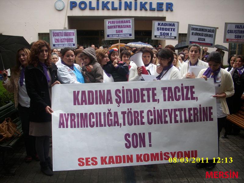 8mart2011mersin