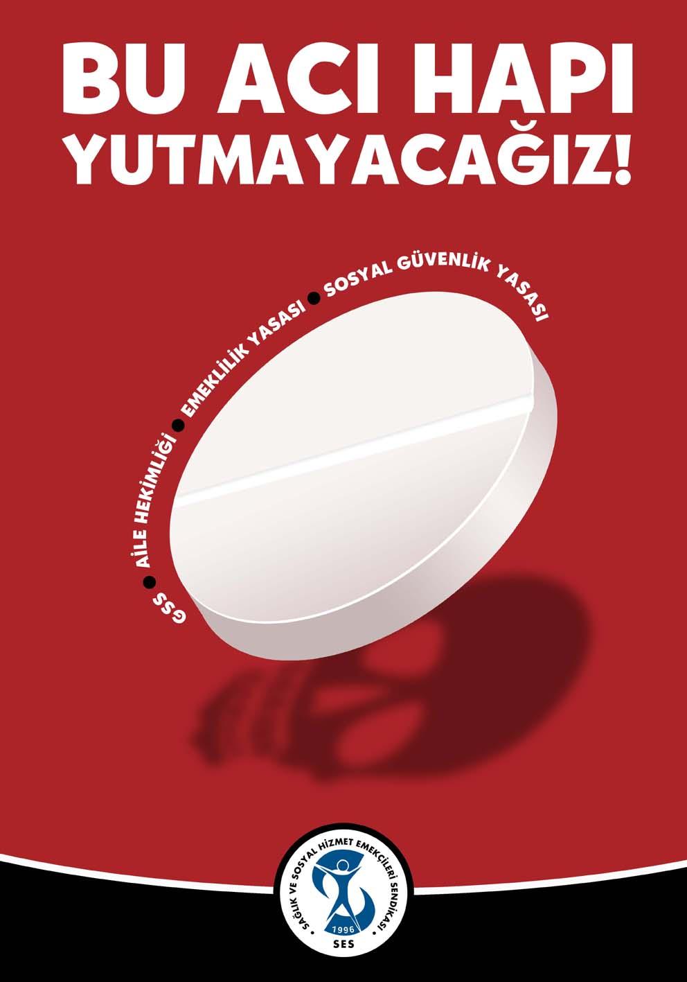 acihapiyutmayacagiz2005