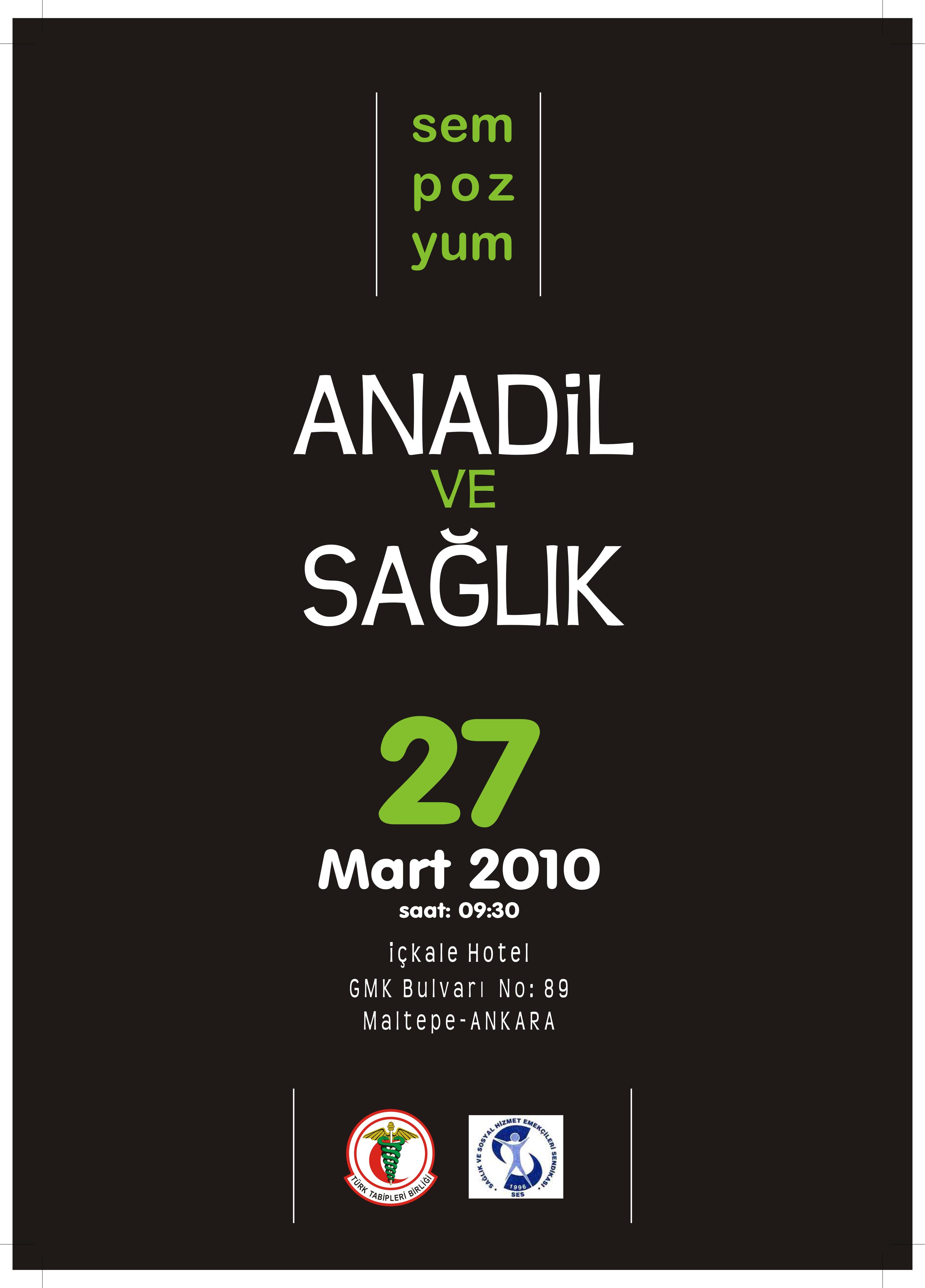 anadilvesaglik2010