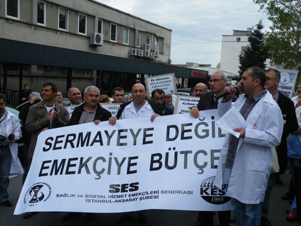 butce2013-1
