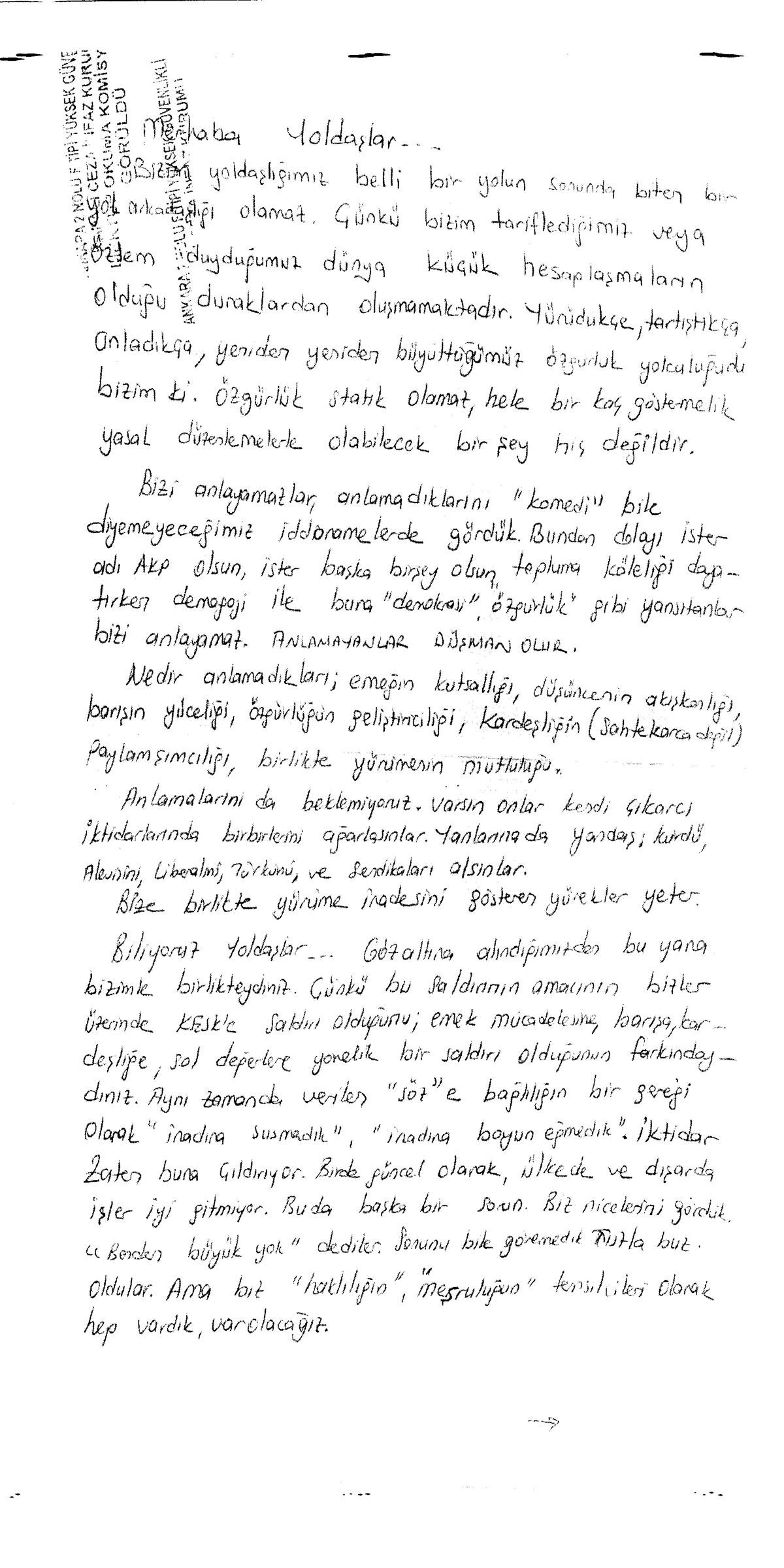fikret-mektupsayfa1