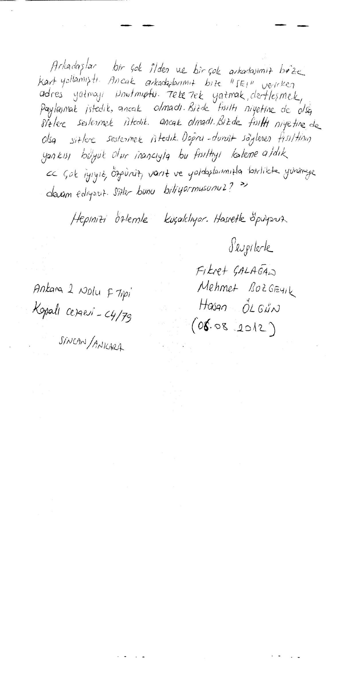 fikret-mektupsayfa2