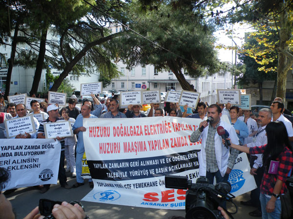 isaksarayzamprotesto1