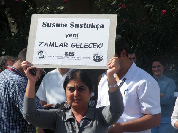 isaksarayzamprotesto2