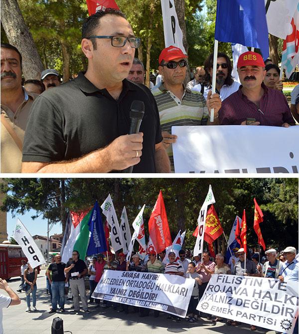 israilisidprotesto1
