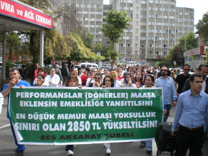 istaksarayzamprotesto1