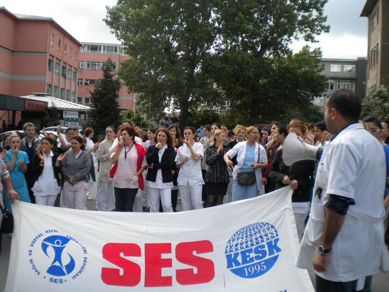 istaksarayzamprotesto2
