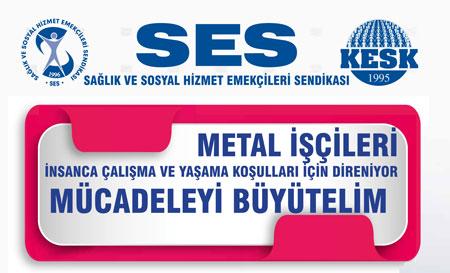 metal-iscileri-bildiri-1