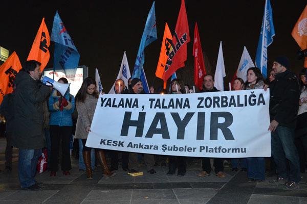 talanahayir1