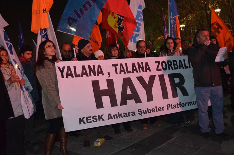 talanahayir2